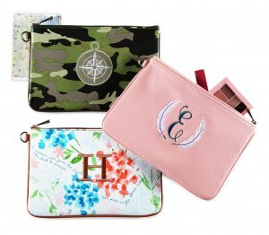 rubie mini thirty-one lisa herttua