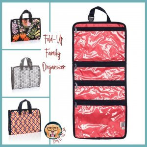 Stylish Travel Bags For Lifes Adventures Bag It Up Lisa