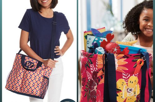 May 2019 Specials Bag It Up Lisa Thirty-One Gifts